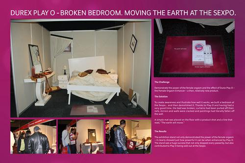 Durex-Play-O-broken-bedroom