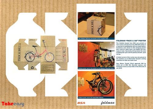 foldman-dashboard-PP