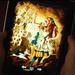 iPad产品之爱丽丝梦游仙境