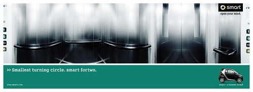 smart-fortwo-lift-original-57505