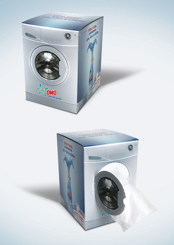 omo-washing-machine-tissue-box-original-18008