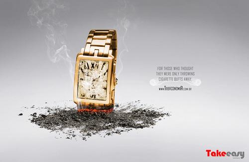 tabaconomiawatch