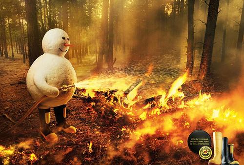 sete-leguas-boots-snow-man