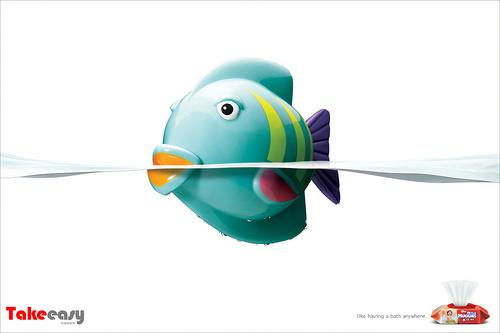 fish_Baby Wipes_Yuhan-Kimberly