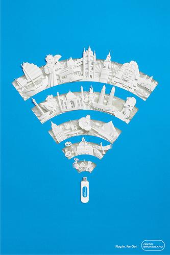 broadband_coverage