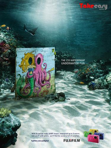 final-fuji-underwater