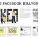 宜家小插件——Facebook billygram