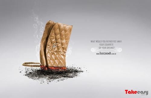 tabaconomiapurse