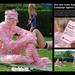 公益广告 小心皮肤癌