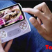 索尼爱立信 Xperia 广告