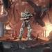 Halo4 宣传