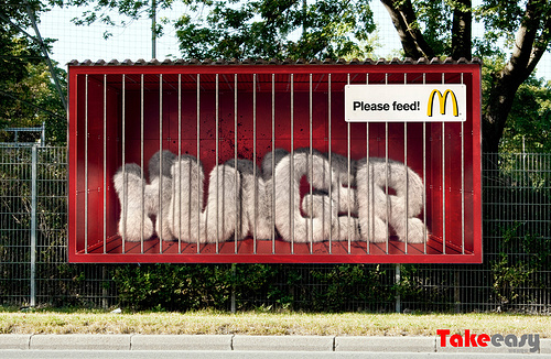 McDonalds_Hunger_ibelieveinadv