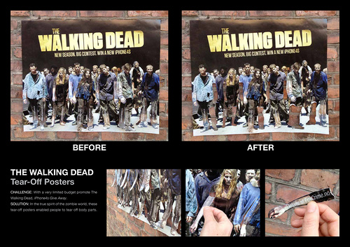 twd-poster