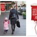 红十字会 献血公益广告