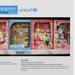 联合国儿童基金组织公益广告
