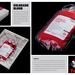Nike 为你的球队输血!