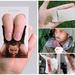 满血复活-创意名片合集第一期-32个酷名片设计