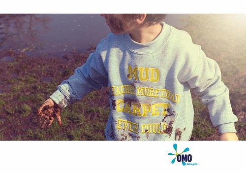 omo-detergent-mud