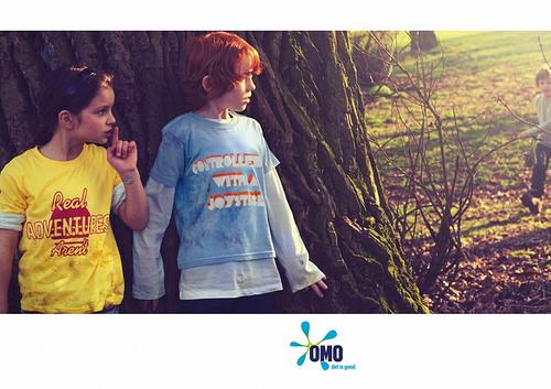 omo-detergent-adventures