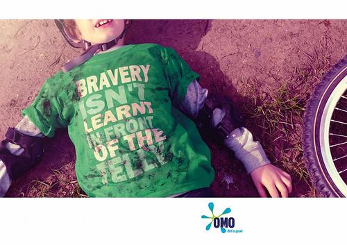 omo-detergent-bravery