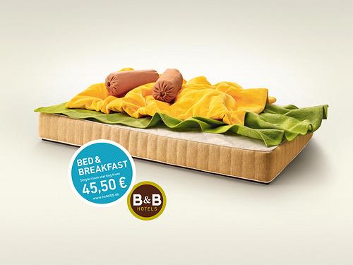bb_eggs