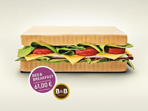 bb_sandwich