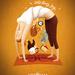 Arjuna 减压瑜伽