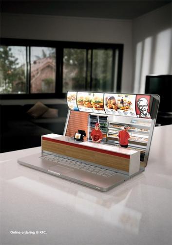 kfc-kfc-online-ordering-2000-67382
