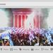 google 2012年度盘点