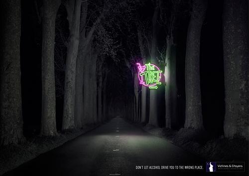 victimes_citoyens_-_the_tree_aotw