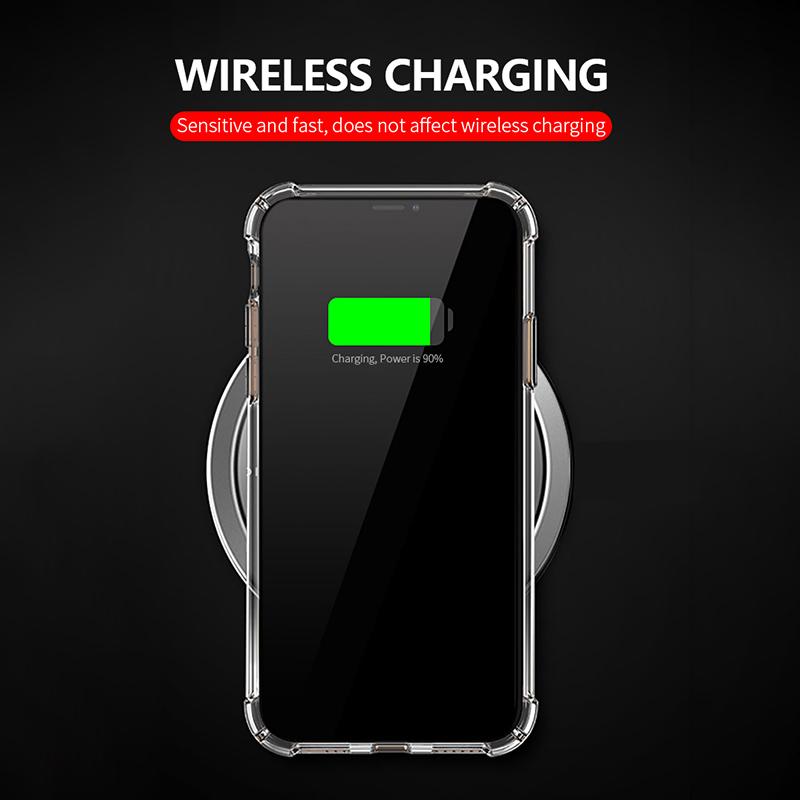 Wireless charging.jpg