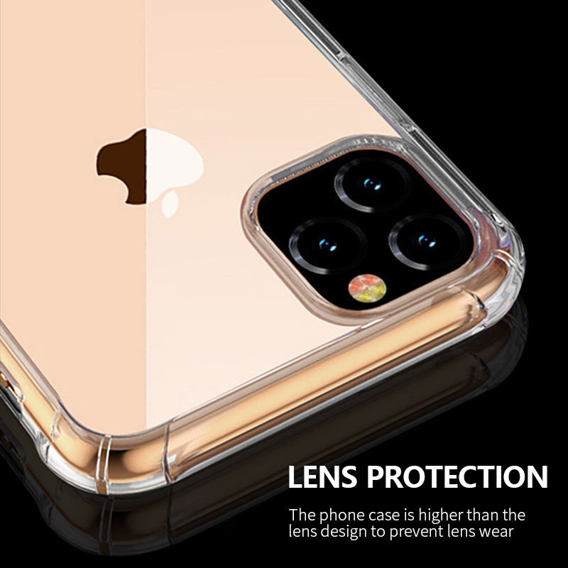 Lens protection.jpg