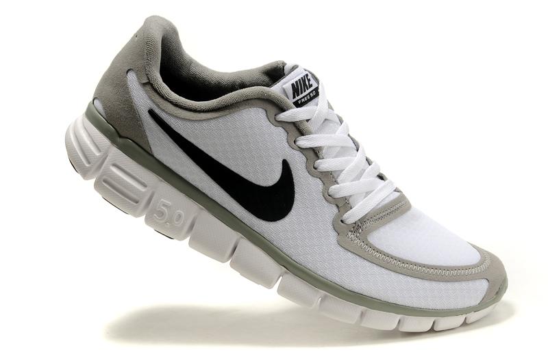 2012夏季耐克男鞋 专柜正品耐克运动鞋 男式跑步鞋透气软底慢跑鞋