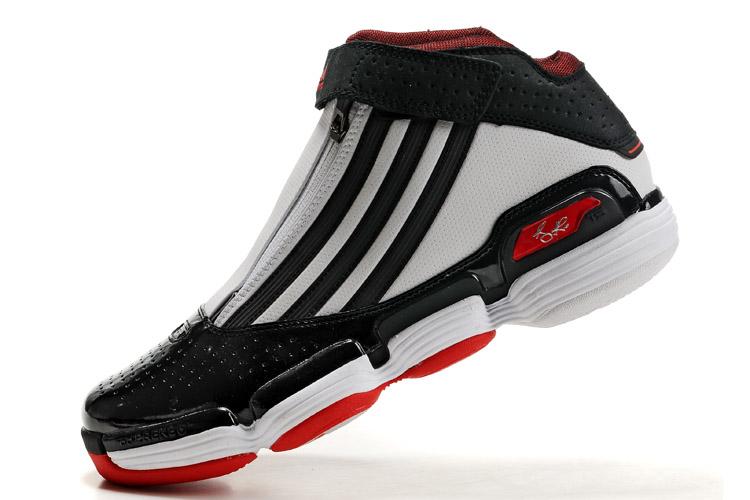 阿迪达斯篮球鞋 运动鞋批发 运动鞋代理 网店代理 网店货源