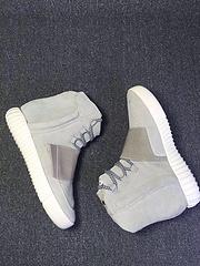 adidas椰子.750灰色39-46