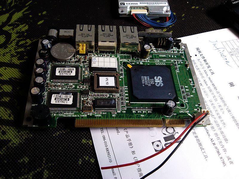 南桥芯片是cpu 南桥芯片 北桥芯片南桥芯片图解图片