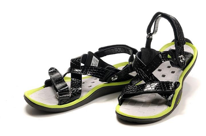 淘宝网2011夏季热销凉拖 阿迪男鞋 夏天两用凉鞋 男子沙滩