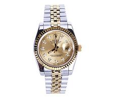 Rolex L05 couple models mechanical watches