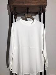 Burberry Sweater 004