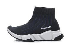 Balenciaga 169 children's shoes