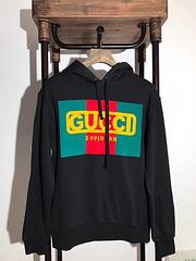Gucci Sweater 029