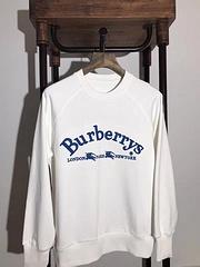 Burberry Sweater 001