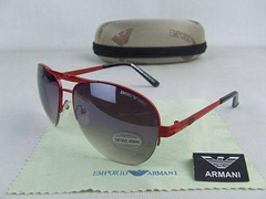 Armani - Sunglasses