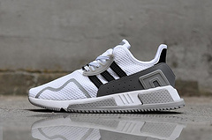 Adidas Originals Wenle with the same retro running shoes White Black 40-45