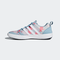 Adidas Originals upstream shoes fruit shoes quick-drying shoes beach shoes gray powder 36--44