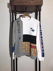 Burberry Sweater 006