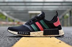 Adidas Originals NMD Gucci Adidas joint name Item No. Ba7286 36-45