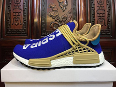Adidas Originals TR Feidong Joint Name Human Running Shoes AC8898 Code 36-46