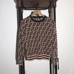 Fendi Sweater 004