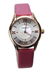 Versace 2014 new quartz watch